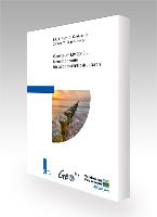 Tagungsband Geoforum2013_3D
