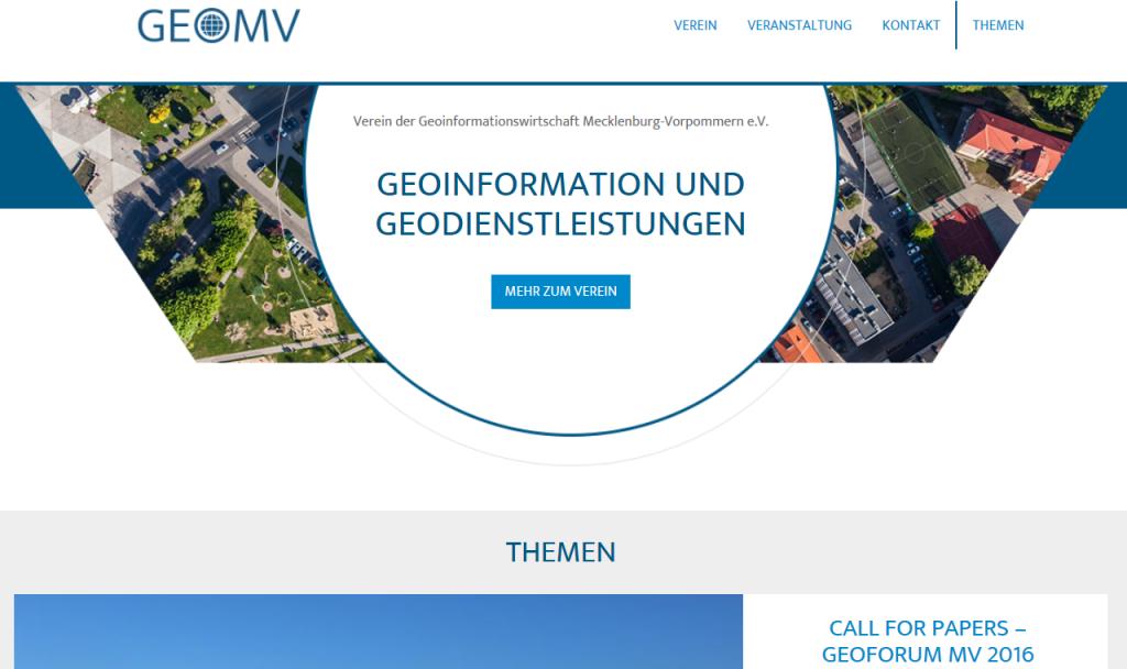 Webseite_Geomv2015