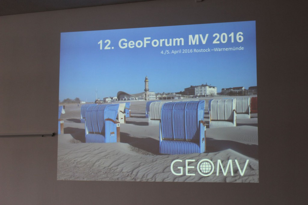 GeoForumMV01