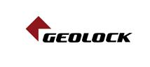 Logo GEOLOCK