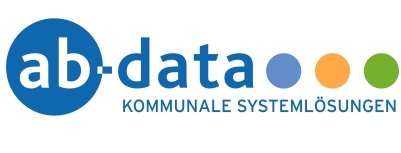 ab-data GmbH & Co. KG