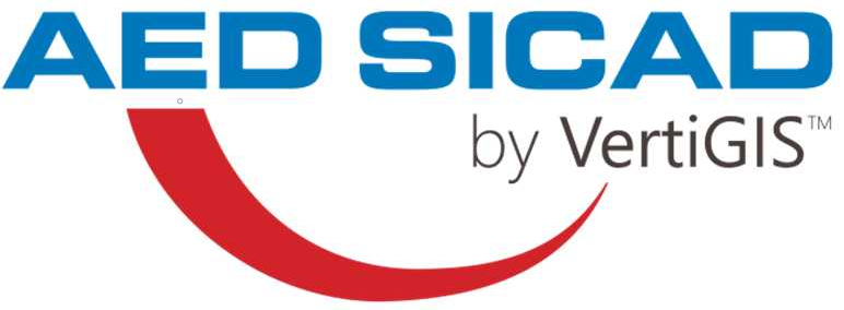 AED-SICAD GmbH