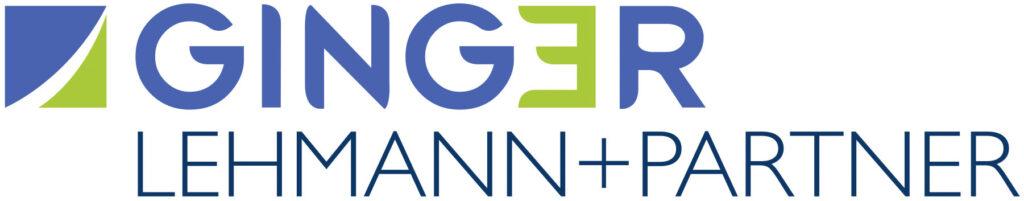 LEHMANN + PARTNER GmbH