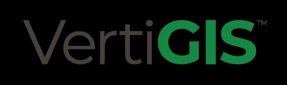Logo VertiGIS GmbH