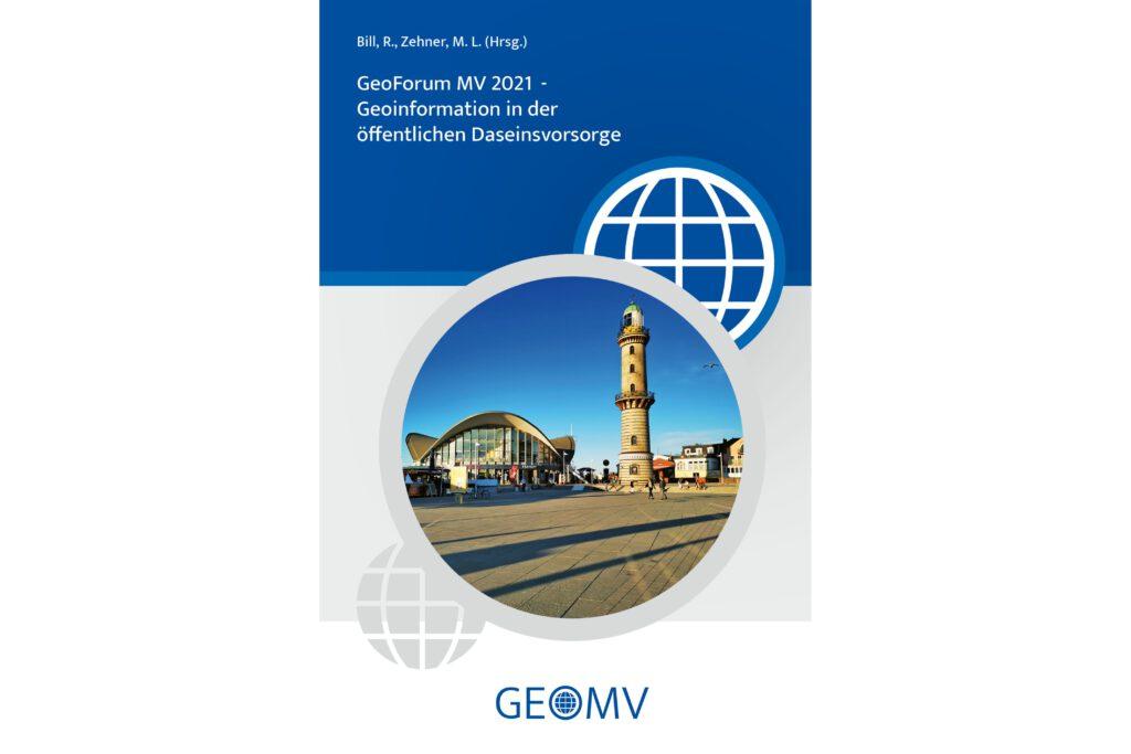 GeoForumMV2021_Cover